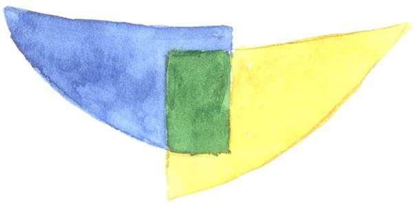 Logo Psychologische Beratung – Norbert Fink